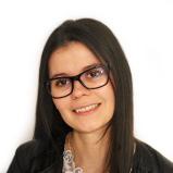 Alicja Neubauer